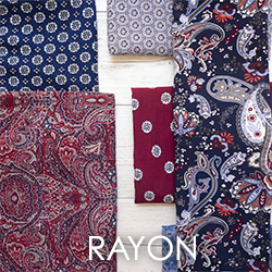 Printed Rayon Collection Category Landing Page Tile