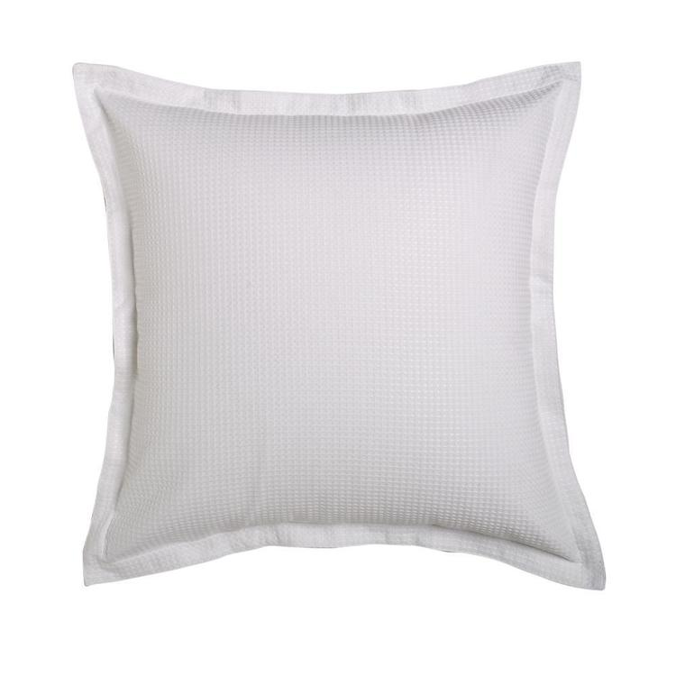 Platinum Ascot European Pillowcase