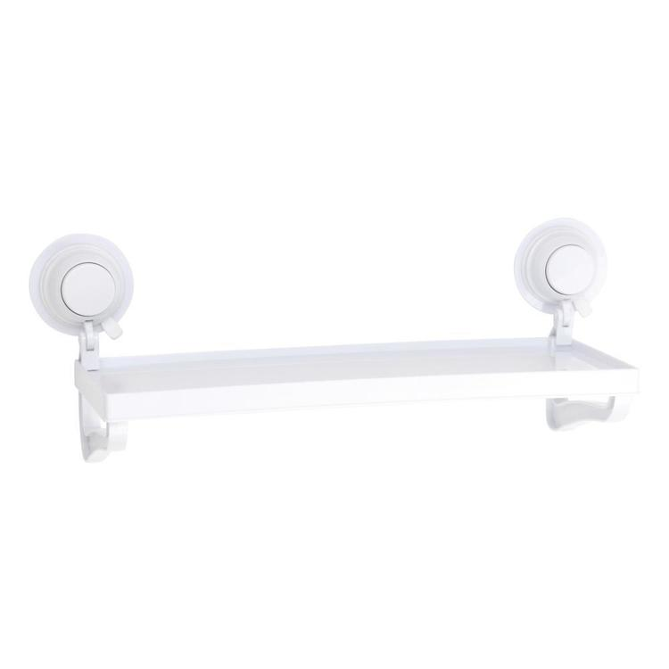 Naleon Super Suction Shelf 350mm