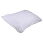 In Your Dreams Waterproof Pillow Protector White Standard