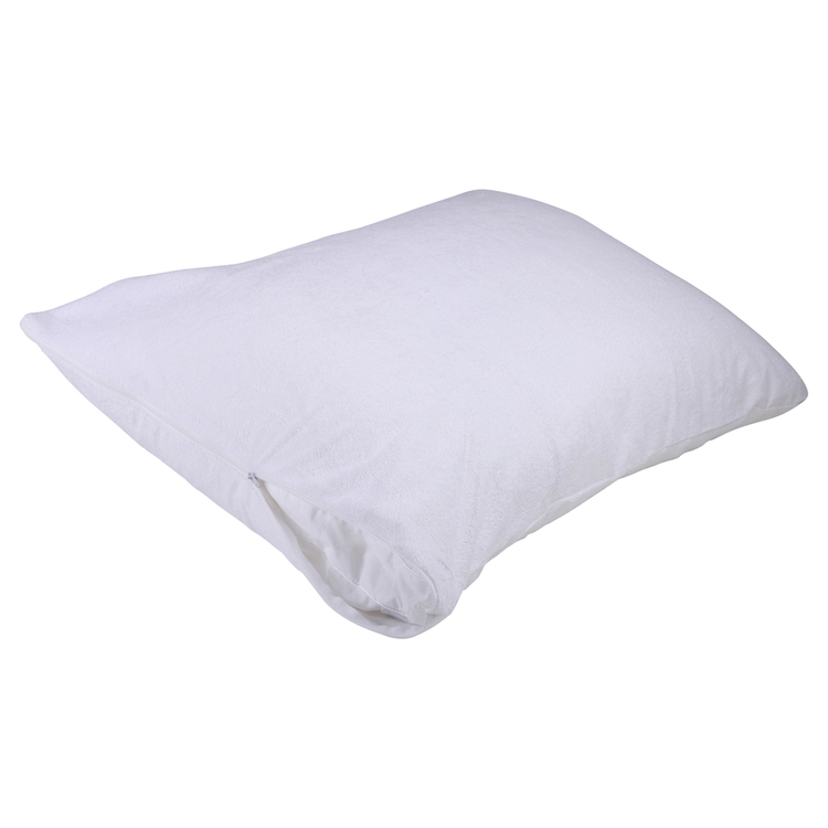In Your Dreams Waterproof Pillow Protector