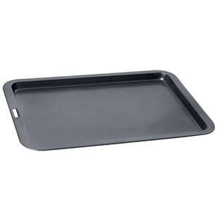 Wiltshire Easy Bake Cookie Sheet