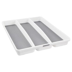 Madesmart Utensils Tray