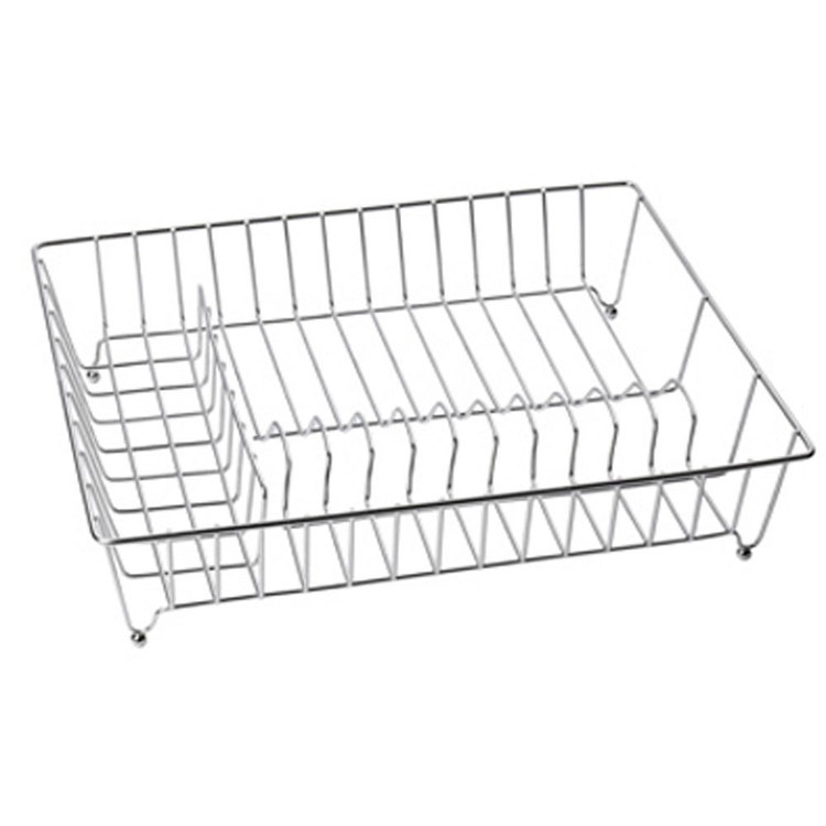 Wiltshire Essentials Dish Drainer