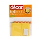 Decor Tellfresh Storer System Tag Set Multicoloured