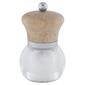 David Mason Design Orbit Salt Mill Natural