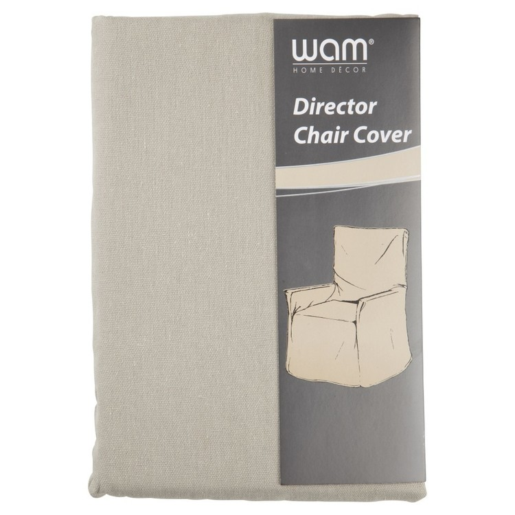 Wam Dennis Director Chair Cover Furniture Covers At
