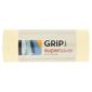 Ladelle Magic Grip Super Saver