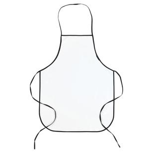 Ladelle Simple PVC Apron