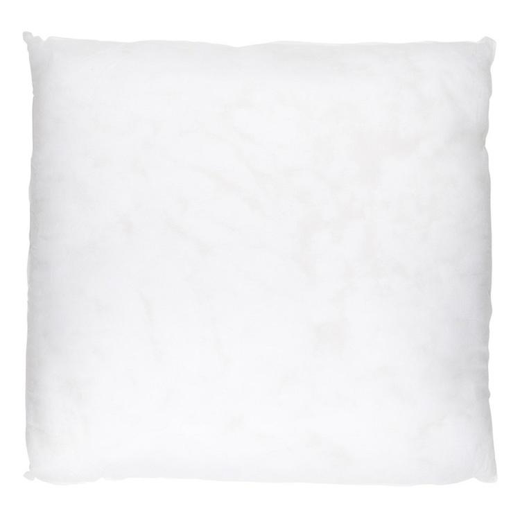 Everyday Cushion Insert