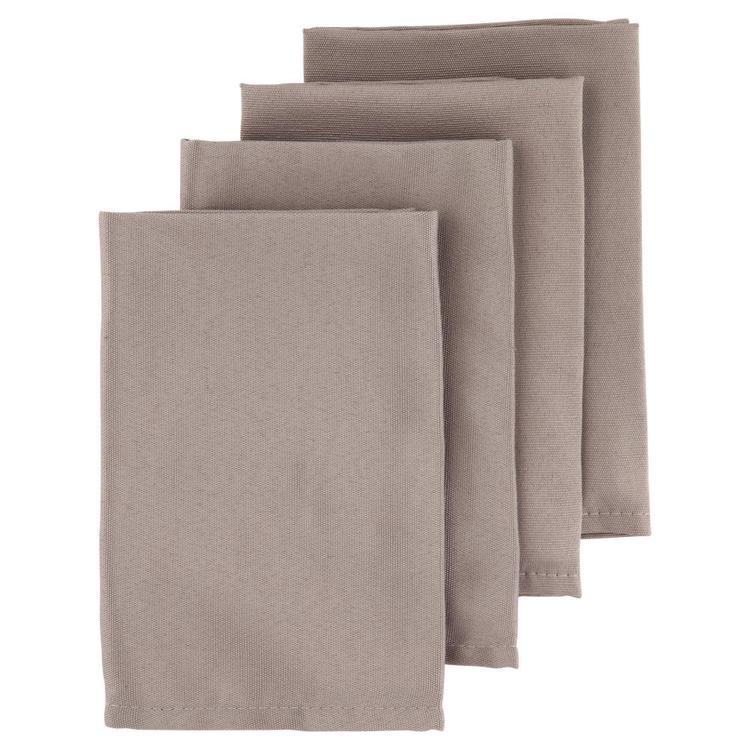 Hyde Park Casual Living Napkins 4 Pack