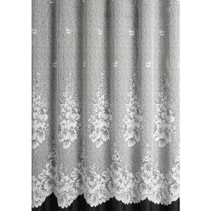 Sheer Curtain Fabrics At Spotlight