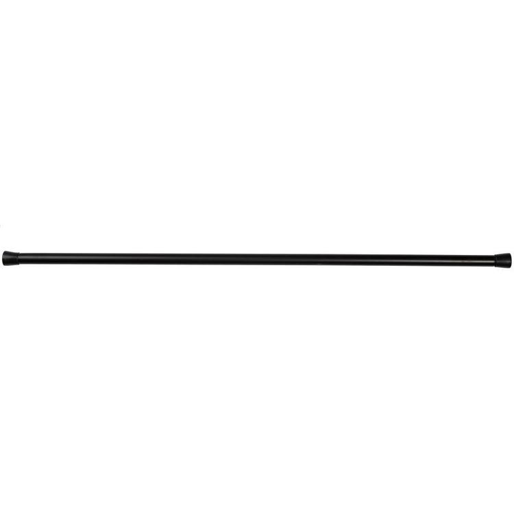 Caprice Tension Rod
