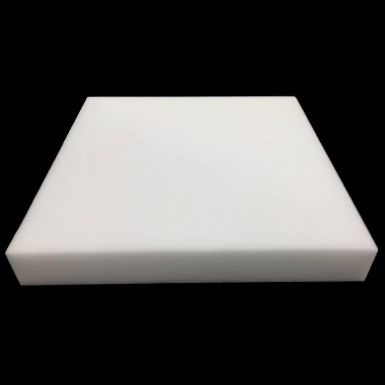 Dunlop Foam Cushion