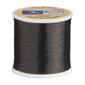 Birch Colour Blend Thread