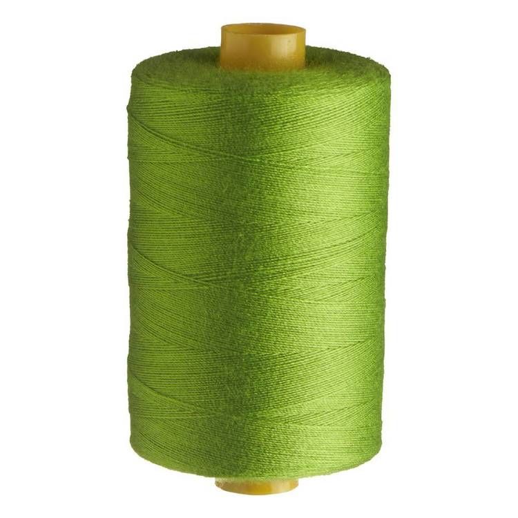 Birch Polyester Thread