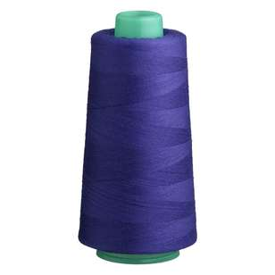 Birch Polyester Overlocking Thread