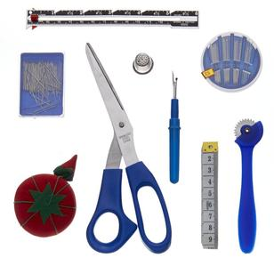Birch 811 Sewing Starter Kit
