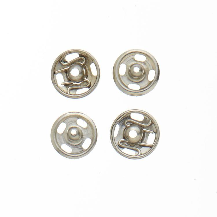 Birch Press Studs 12 Pack