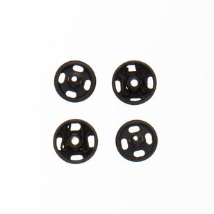 Birch Press Studs 10 Pack
