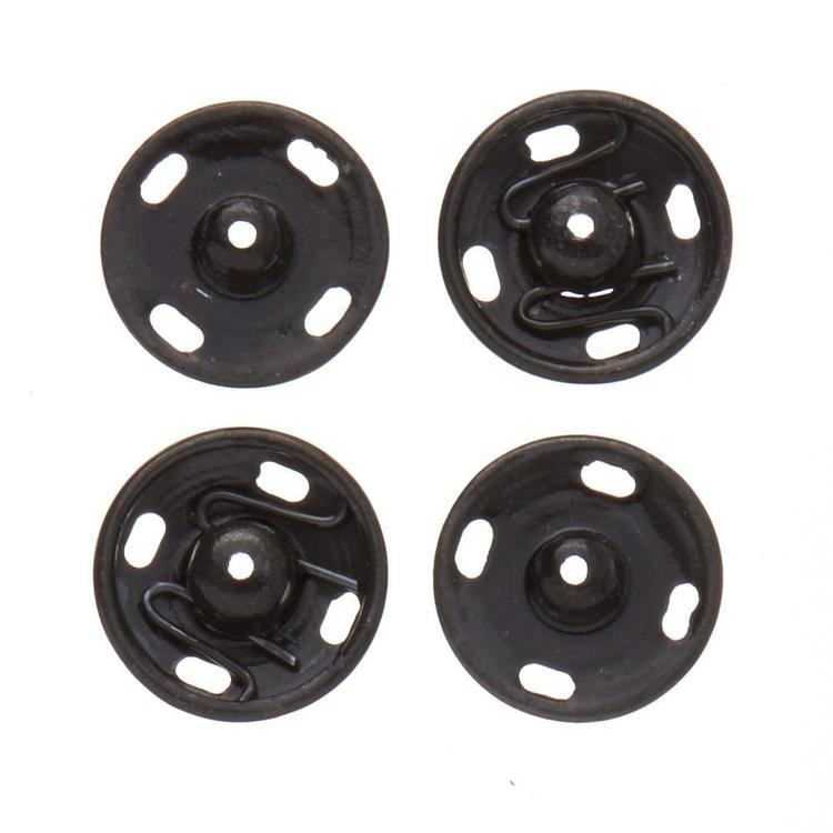 Birch Press Studs 6 Pack