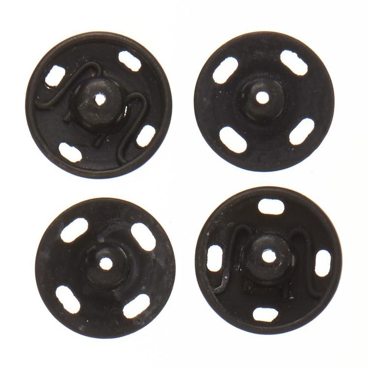 Birch Press Studs 4 Pack