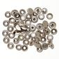 Birch Press Stud Refill