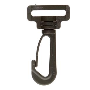 Birch Swivel Hook Buckle