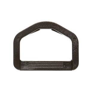 Birch Buckle D Rings