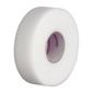 Heat 'N' Bond Super Hem White 19 mm