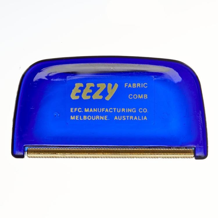 Birch Eezy Fabric Comb