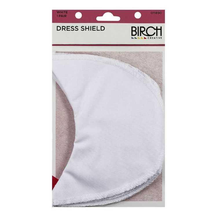 Birch Dress Shield