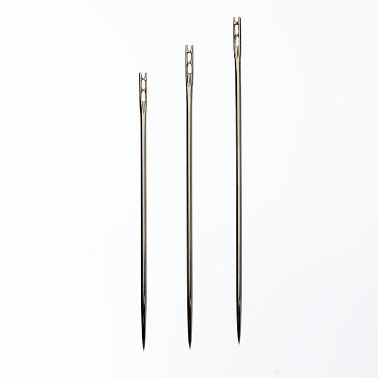 Birch Easy Threading Needle