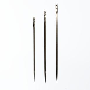 Birch Easy Threading Needle