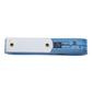 Birch Blue Analogical Tape Measure Blue 50 mm
