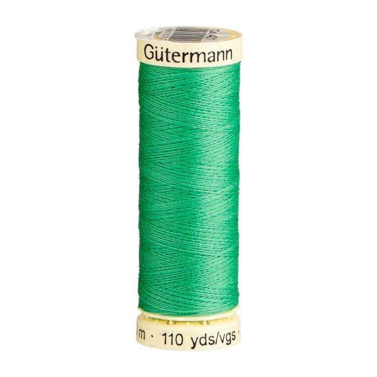 Gutermann Polyester Thread Colours 400-499