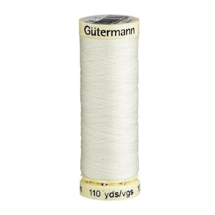 Gutermann Polyester Thread