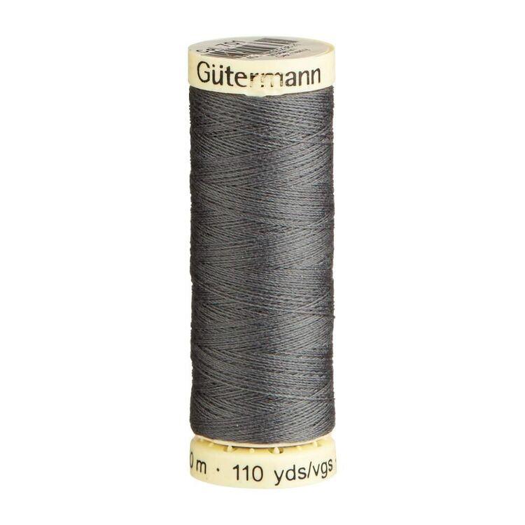 Gutermann Polyester Thread Colours 700-799