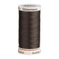 Gutermann Quilting Thread