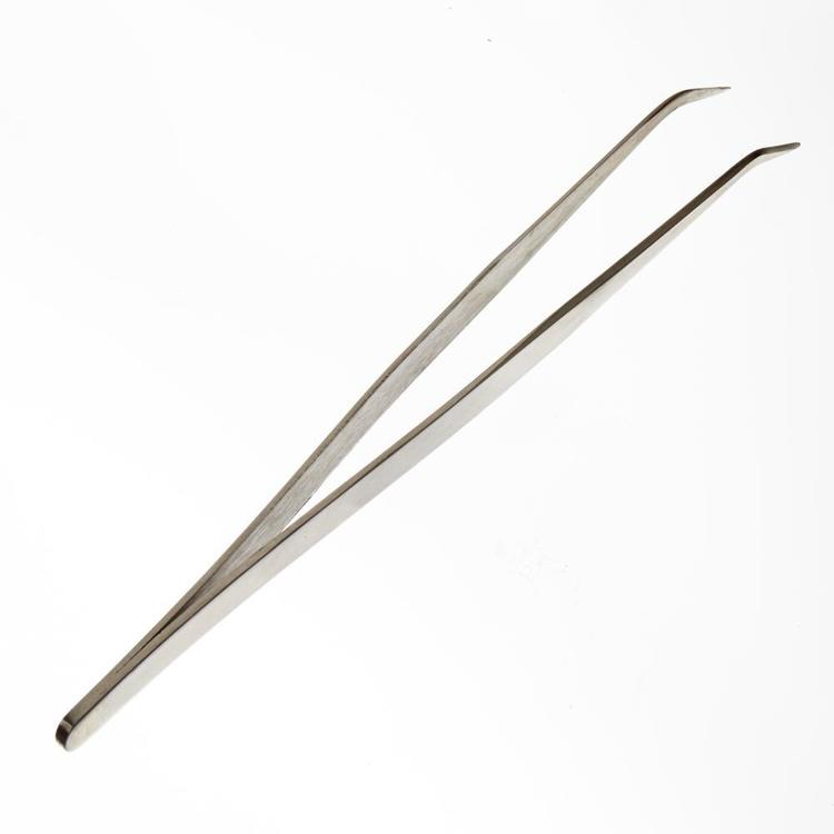 Birch Craft Tweezers
