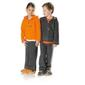 Burda 9672 Boy's Sweatsuit  3 - 10