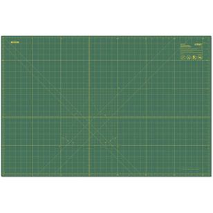 OLFA Grid Cutting Mat