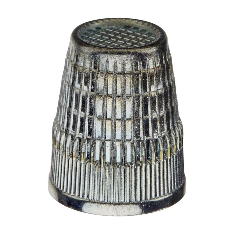 Birch Thimble