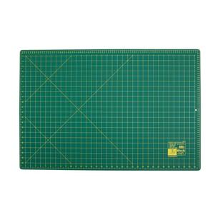 Birch Double Sided Cutting Mat