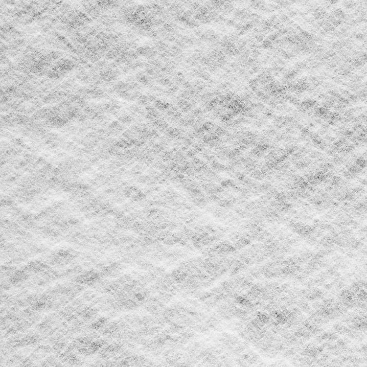 Vlieseline Sew-In Low Volume Fleece