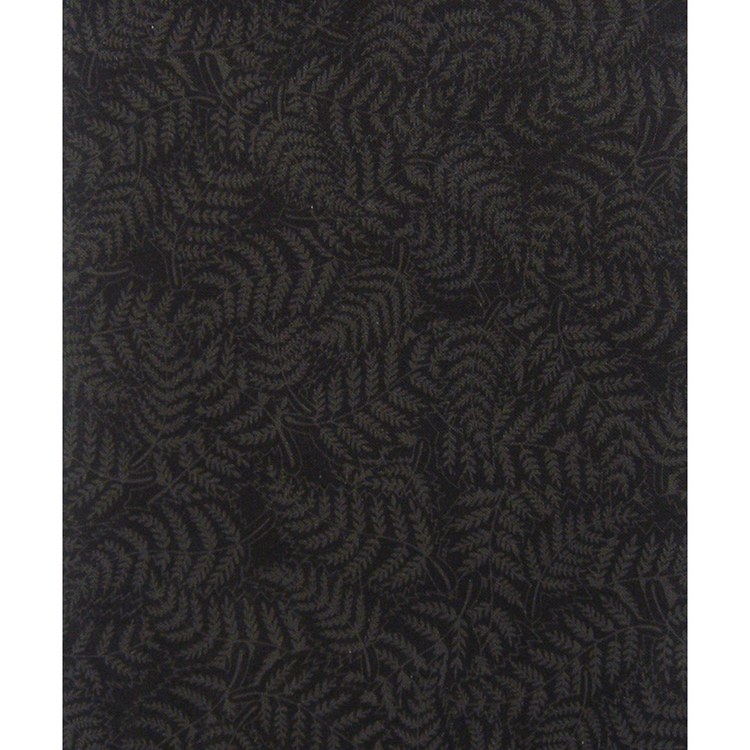 Kiwiana Fern Fabric