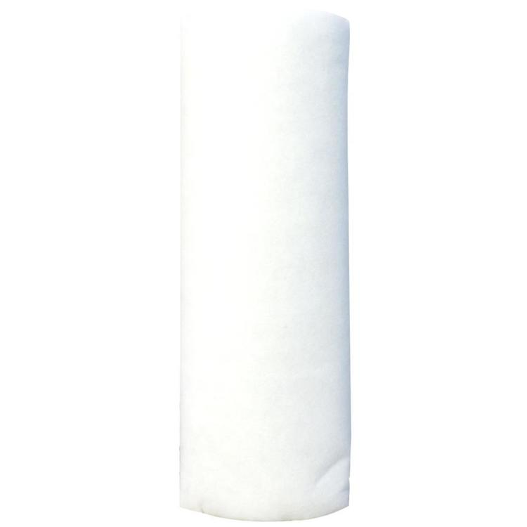 Tontine Craft Wadding White 74 cm