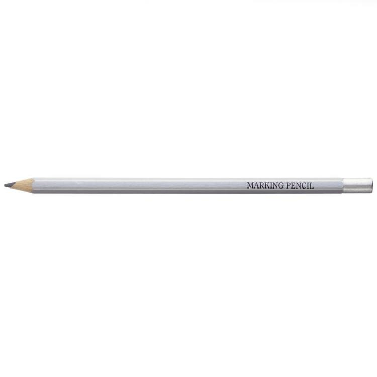 Birch Quilters Marking Pencil Silver