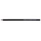 Birch Quilters Template Marking Pencil Black