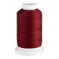 Birch Silco Variegated Thread